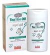 Dr. Müller Tea Tree Oil Teafa Intim Tisztálkodó Gél