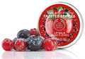 The Body Shop Frosted Berries Ajakbalzsam
