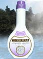 Thermal Gyógyvíz Sampon