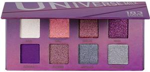 183 Days by Trend It Up Universe Milk Eye Shadow Palette