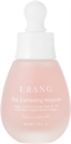 urang-pink-everlasting-ampoules9-png