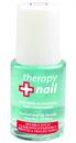 venita-therapy-nail-koromrevitalizalo-es-regeneralo-jpg