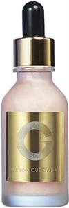Veronique Gabai Sunshine Face Oil