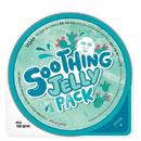 yadah-jelly-pack-nyugtato-arcmaszks-jpg