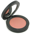 youngblood-pressed-mineral-blush-png