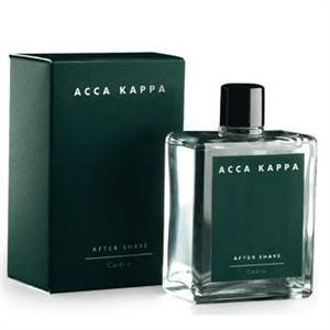 Acca Kappa Cedar After Shave Splash