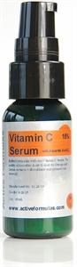 Active Formulas Vitamin C Serum 15%