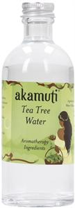 Akamuti Desztillált Teafa Víz