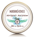 alora-natura-marokko-kincse-balzsam-arganolajjal1-png