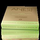 anesi-dermo-controle-soin-acne-kit-4-kezeles-arcapolo-keszlet-png