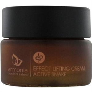 Armonia Active Snake Effect Lifting Cream