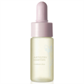 Artistry Essentials Moisture Plus