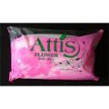 Attis Szappan Flower