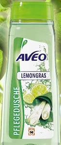Aveo Lemongras Tusolózselé