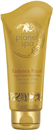 avon-planet-spa-radiance-ritual-arcmaszks9-png