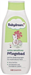 Babydream Extra Sensitives Pflegebad