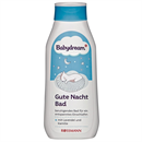 babydream-gute-nacht-bad1s-jpg