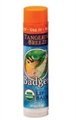 Badger Classic Lip Balm Tangerine Breeze