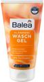 Balea Arctisztító Gél C-Vitaminnal, Minden Bőrtípusra