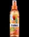 Balea Mango Mambo Bodyspray