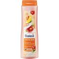 Balea Creme Bad Mango & Hibiskusblüte