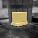 bambu-zold-teas-ylang-ylang-szappans9-png