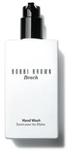 Bobbi Brown Beach Hand Wash