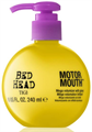 Tigi Bed Head Motor Mouth Dúsító Krém
