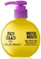Tigi Bed Head Motor Mouth Dúsító Krém