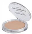 Benecos Natural Compact Powder Arcpúder
