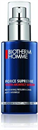 biotherm7s9-png