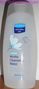 Blanchette B. Micellar Cleansing Water
