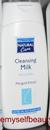 blanchette-b-revitalising-cleansing-milk-png