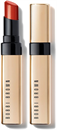 bobbi-brown-luxe-shine-intense-lipsticks9-png