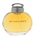 Burberry Women EDP