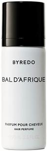 Byredo Bal d'Afrique Hajparfüm