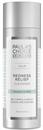 calm-redness-relief-cleanser-kombinalt-zsiros-borres9-png