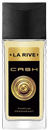 cash-for-man-parfum-deos9-png