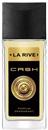 cash-for-man-parfum-deos9-png