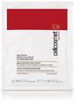 Cellcosmet CellClarifiant Swiss Biotech Bőrtökéletesítő Maszk