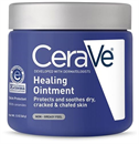 cerave-healing-ointment2s9-png