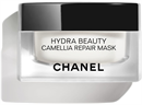 chanel-hydra-beauty-camellia-repair-masks9-png