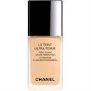 chanel-le-teint-ultra-tenue-ultrawear-flawless-foundation1s9-png