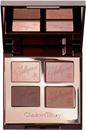 charlotte-tilbury-hollywood-flawless-filter-eye-palettes9-png