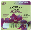 clever-cat-natural-lip-balms-jpg
