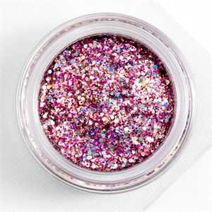 ColourPop Glitterally Obsessed