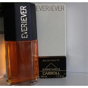 Constance Carroll Ever and Ever EDT