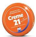 Creme 21 Moisturiznig Hand Cream
