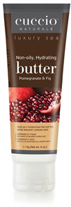 Cuccio Butter Pomegranate & Fig