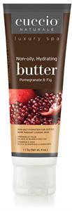 Cuccio Butter Pomegranate & Fig